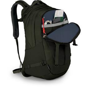 Osprey Tropos Backpack Herre cypress green